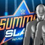 wwe-summerslam-spoilers-4828482424244-rsn