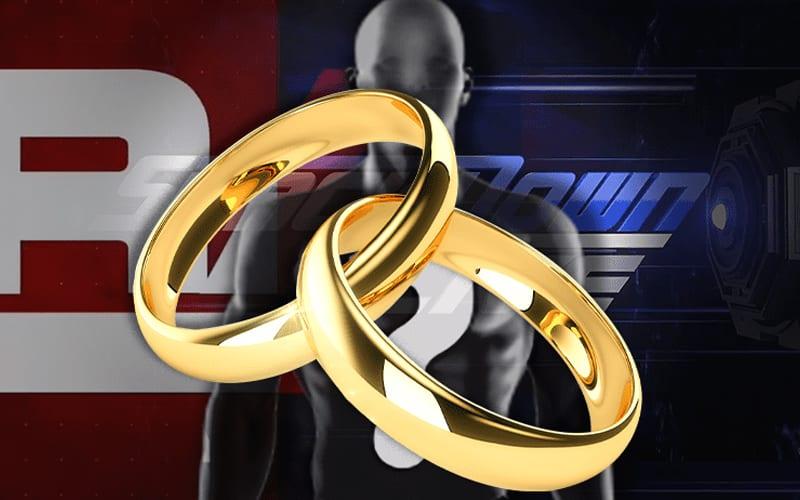 wwe-superstar-spoiler-married