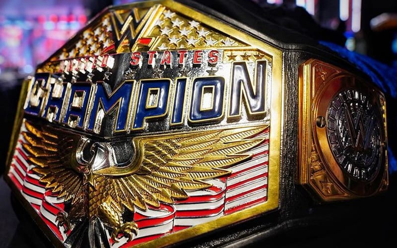 wwe-united-states-title-new