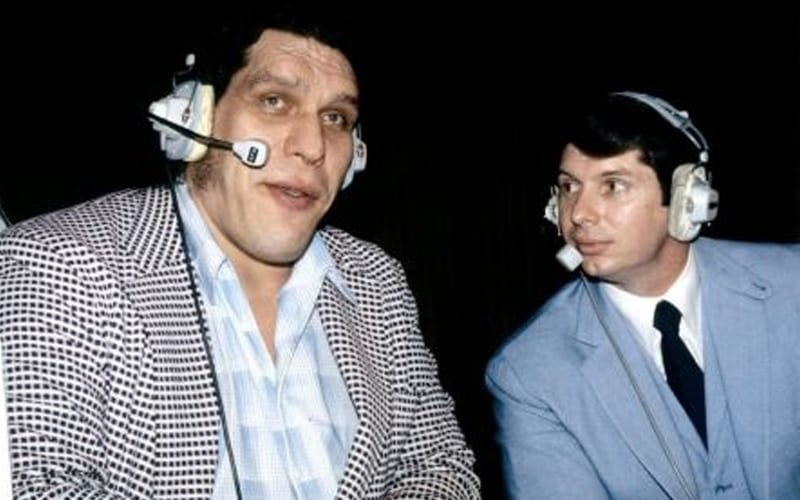 wwe-vince-mcmahon-andre-the-giant-88