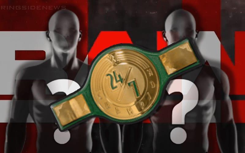 24-7-title-spoiler-wwe