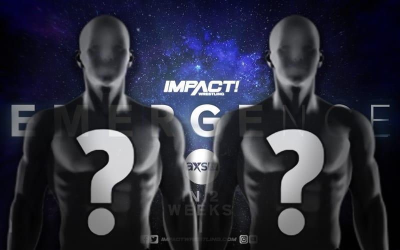 Impact-Emergance-Spoilers