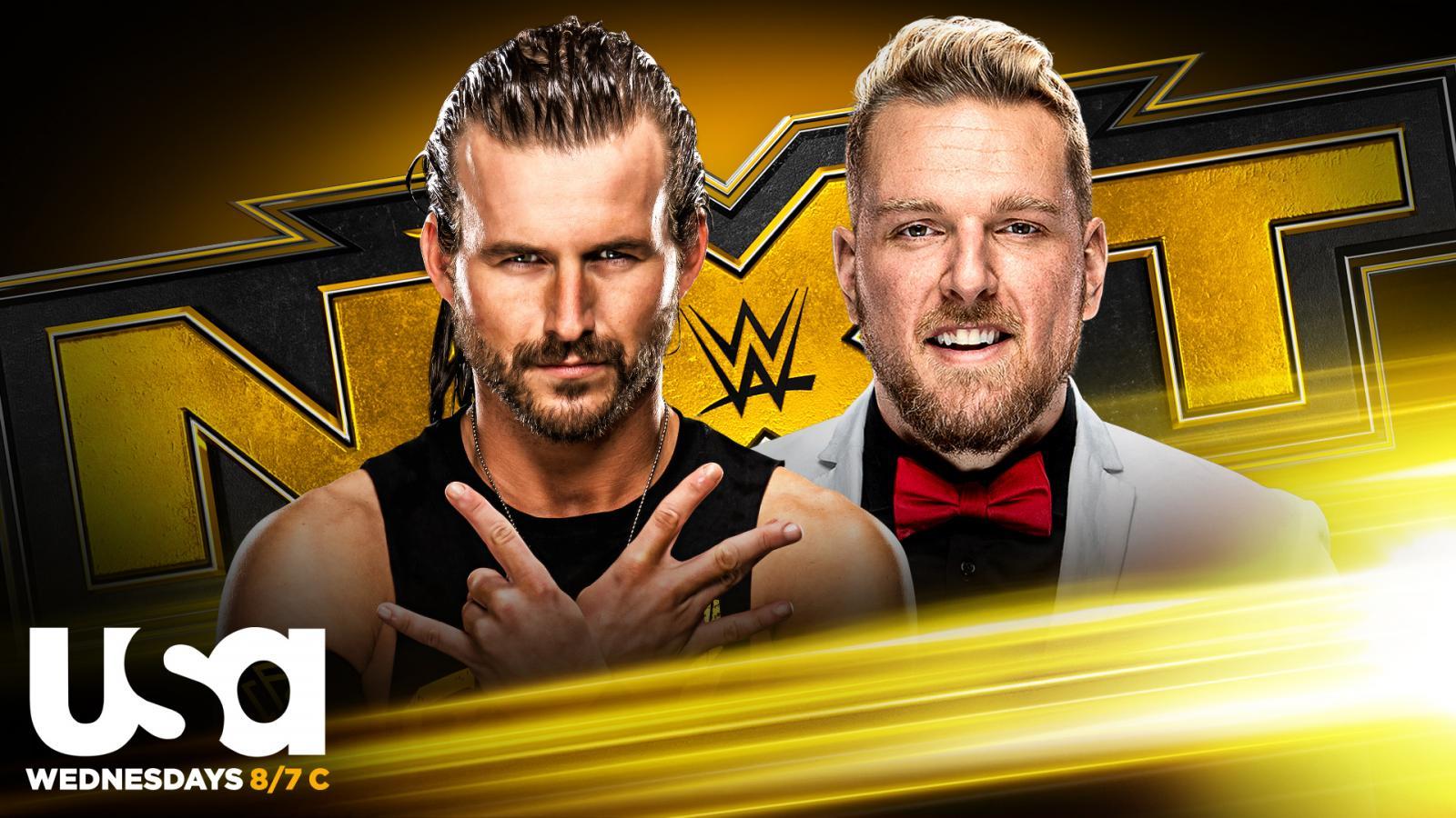 NXT 8-19-20