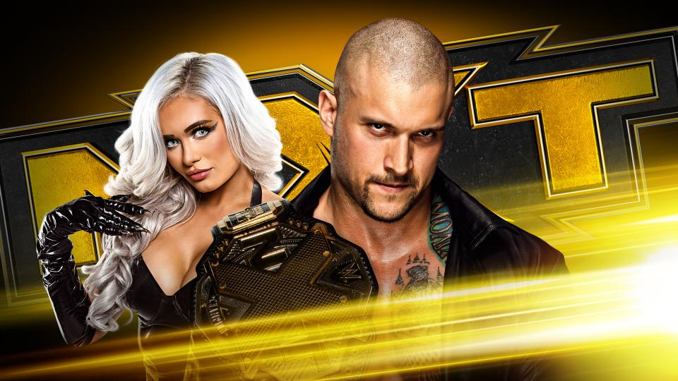 NXT 8-26-20