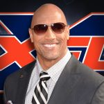 The-Rock-XFL