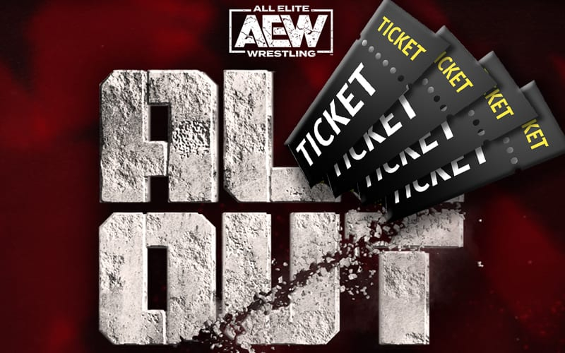 aew-all-out-tickets