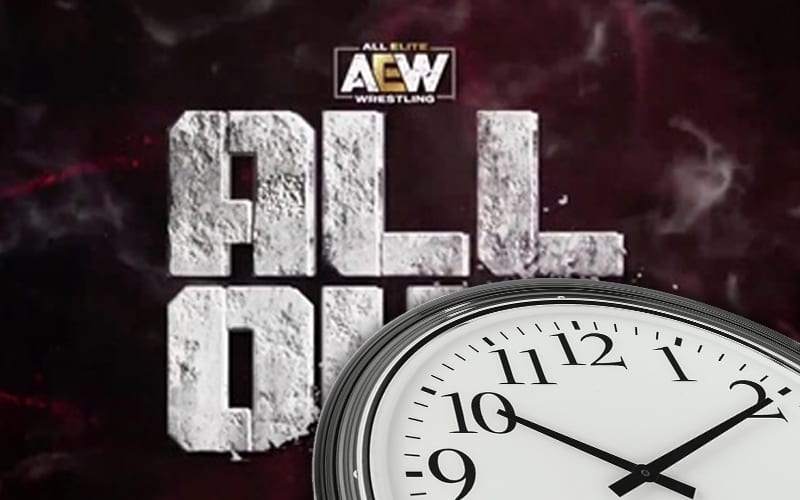aew-all-out-time
