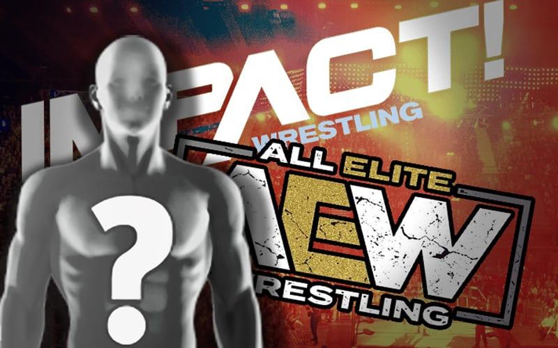 aew-impact-wrestling-spoiler-4