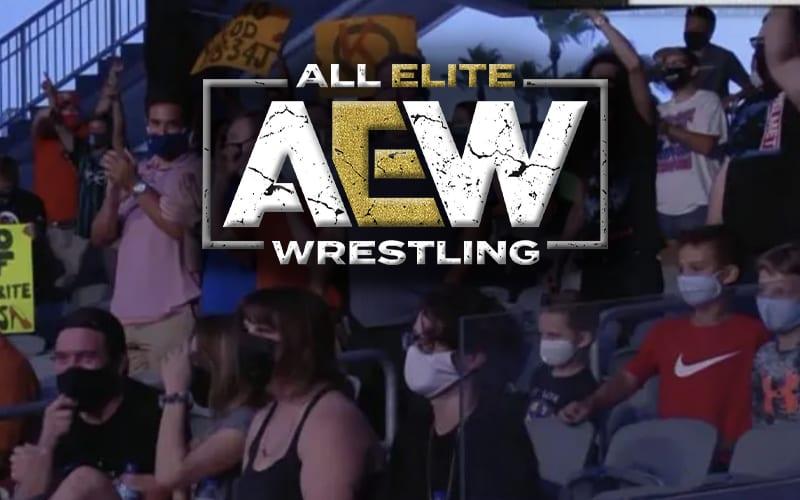 aew-live-fans-42