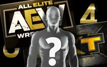 Former WWE NXT Superstar Says They're Not Being Hidden In A Warehouse Before AEW Debut