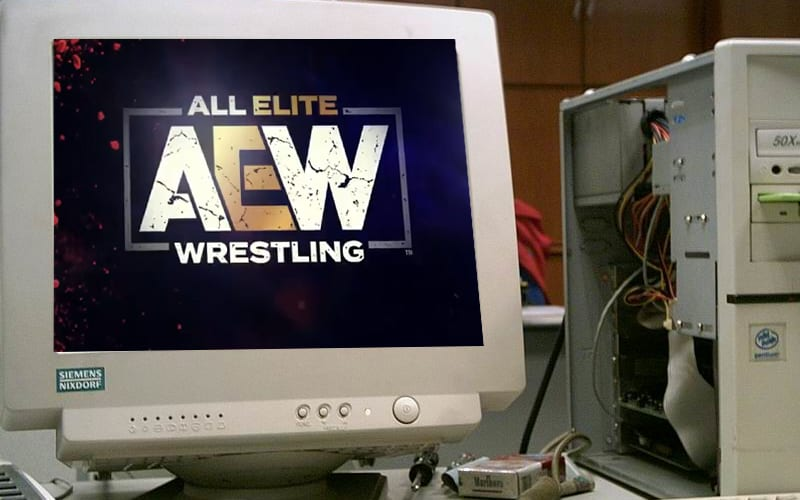 aew-old-computer-84