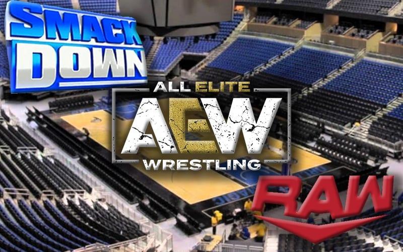 aew-raw-smackdown-amway