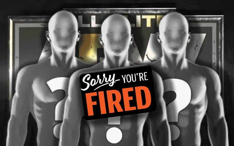 aew-spoilers-releases-fired