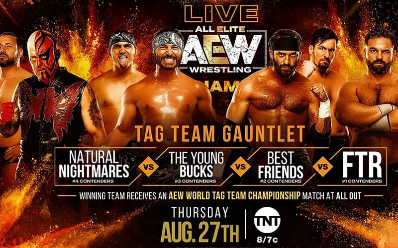 aew-tag-team-gauntlet