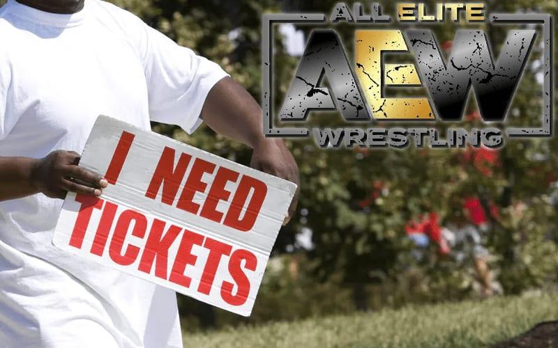 aew-tickets-42