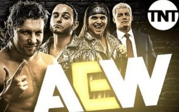 AEW Dynamite Results – October 28, 2020