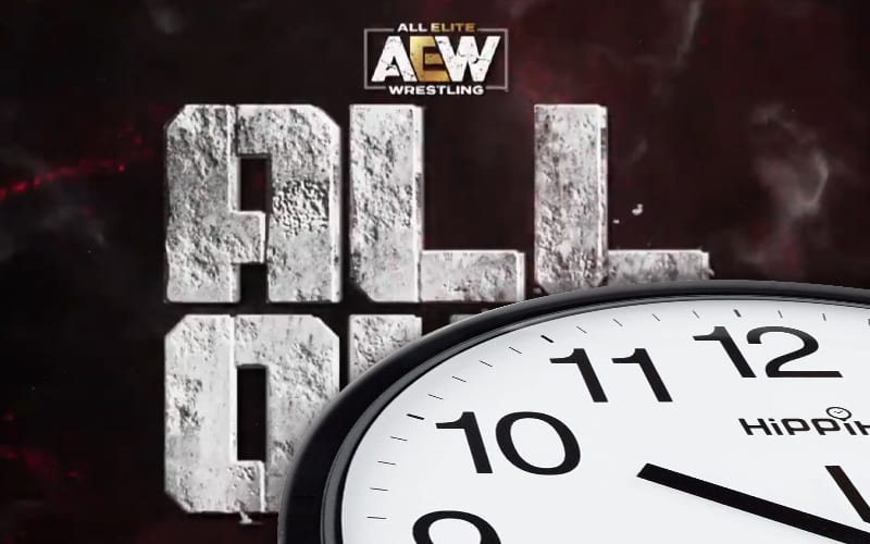 all-out-countdown
