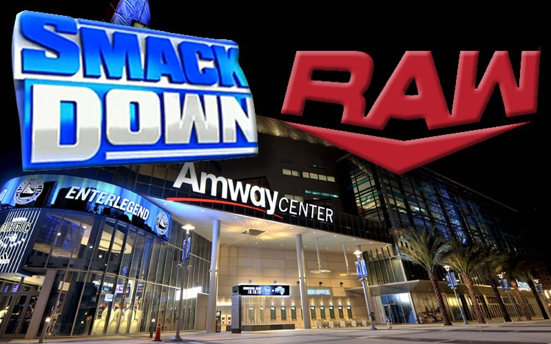 amway-center-raw-smackdown-4