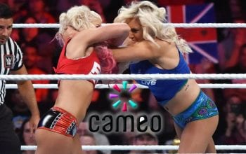 cameo-bliss-charlotte cameo