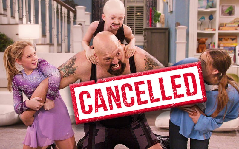 cancelled-big-show-show
