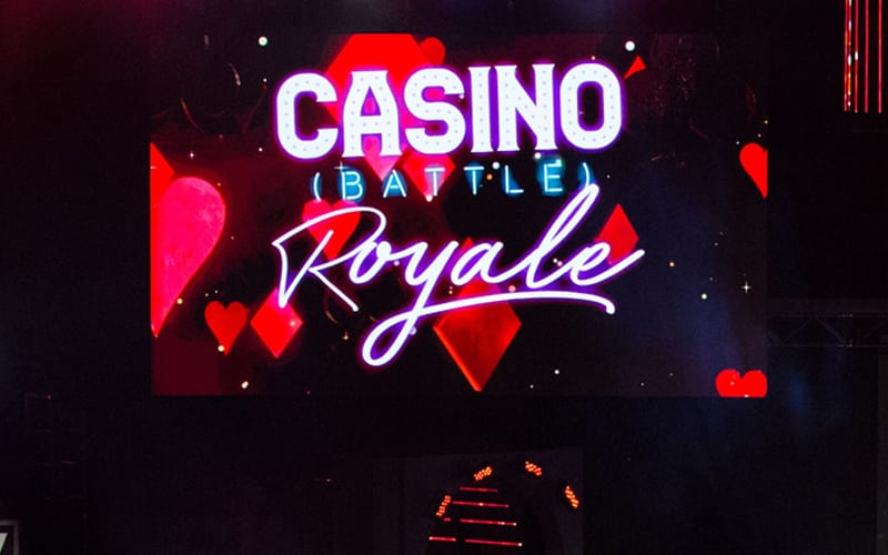 casino-battle-royale-42