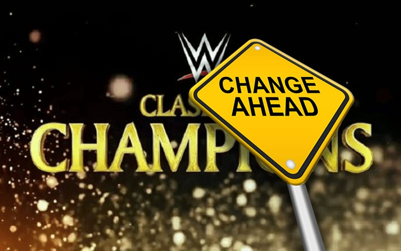 clas-of-champions-wwe-change
