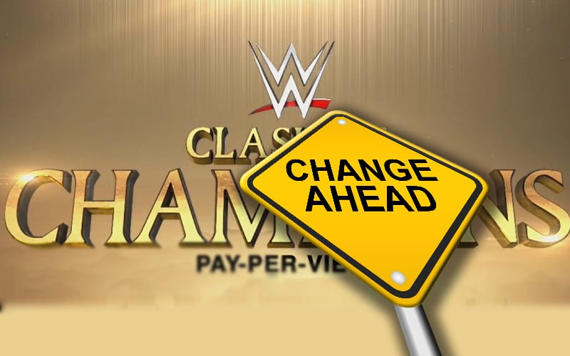 clash-of-champions-2020-change