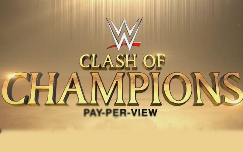 clash-of-champions-2020-wwe