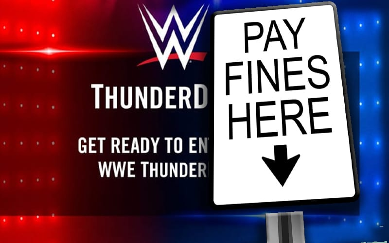 fines-thunderdome