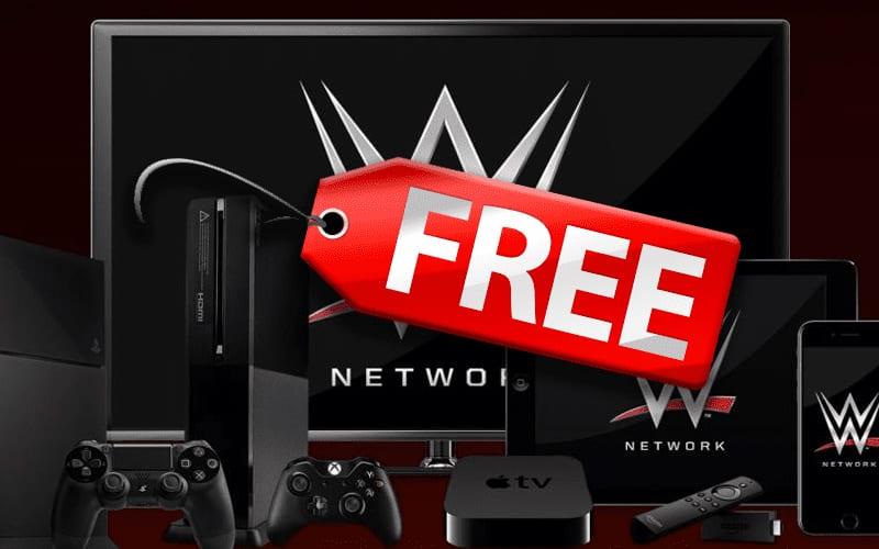 free-wwe-network-4