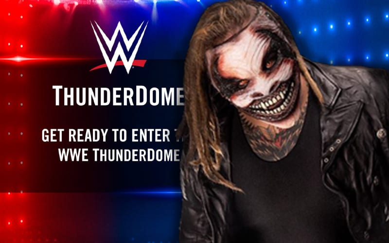 get-ready-fiend-thunderdome
