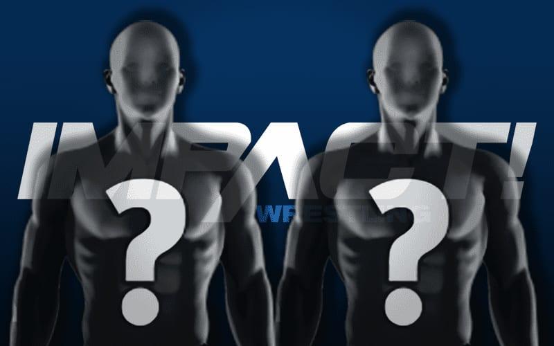 impact-wrestling-spoilers-4