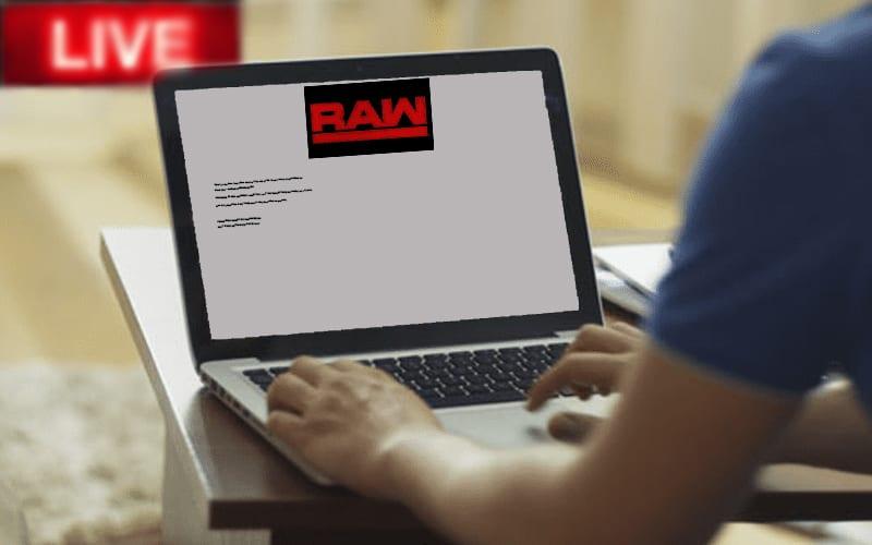 live-raw-writing