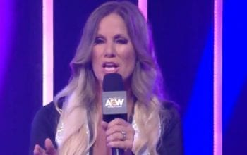 Madusa Goes On Profanity Filled Rant About AEW & WWE Ignoring Women From The Golden Era