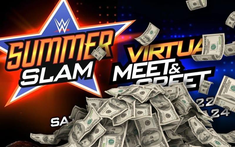 meet-summer-money