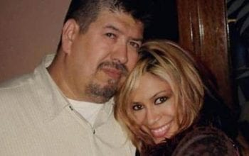 Melina's Father Passes Away From Coronavirus