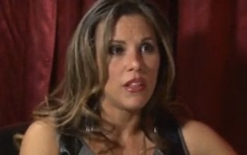 Mickie James Claims She Felt 'Pigeonholed' In WWE