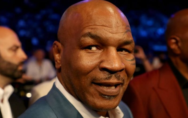 mike-tyson-48