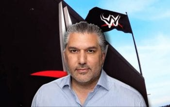 How Much WWE Is Paying New Chief Revenue Officer Nick Khan