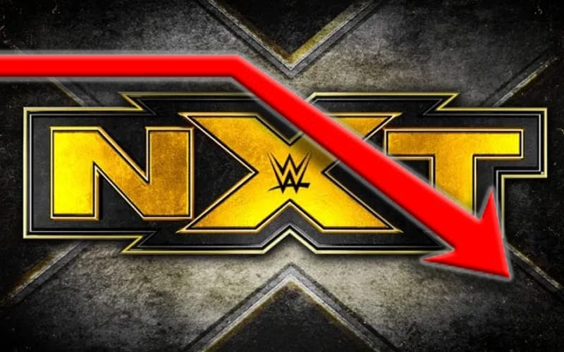 nxt-down-arror-rating