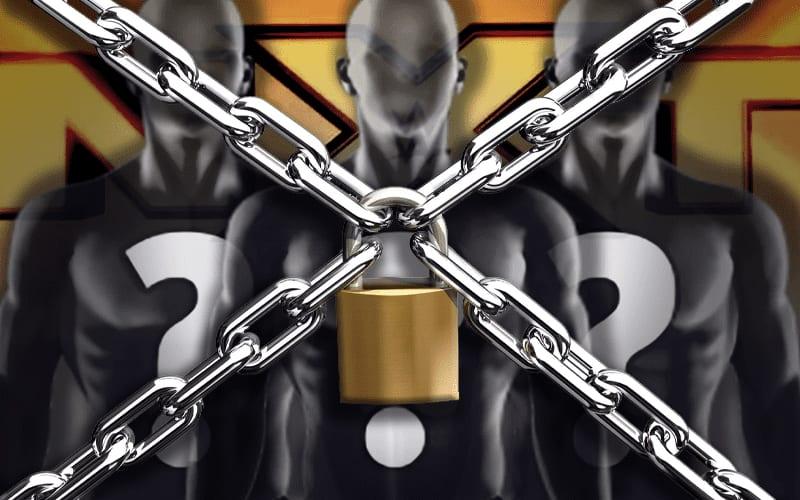 nxt-lock