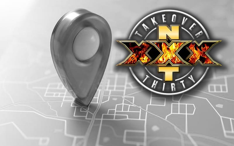 nxt-takeover-xxx-location