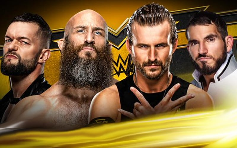 nxt-title-match-4-way