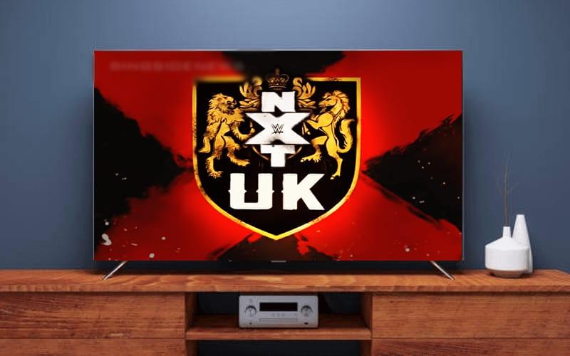 nxt-uk-television-4