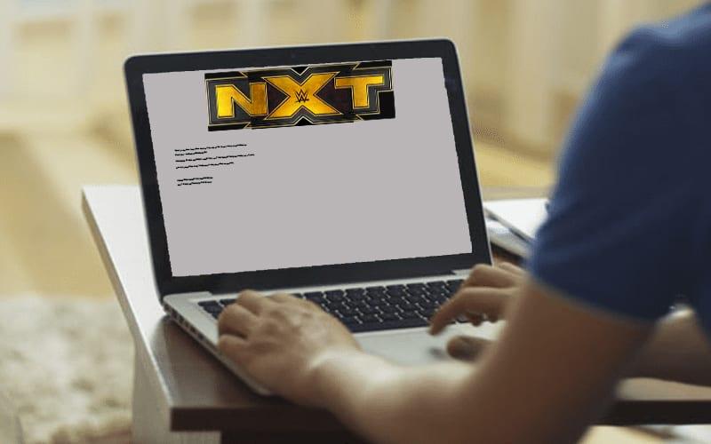 nxt-writing-team