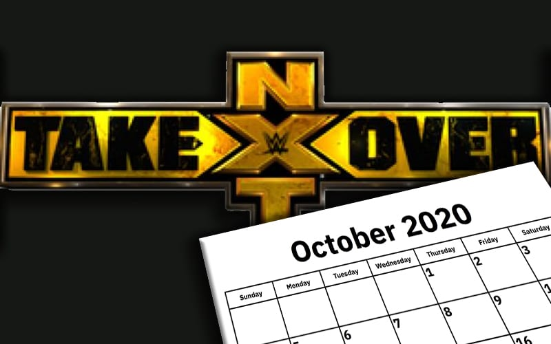 october-takeover