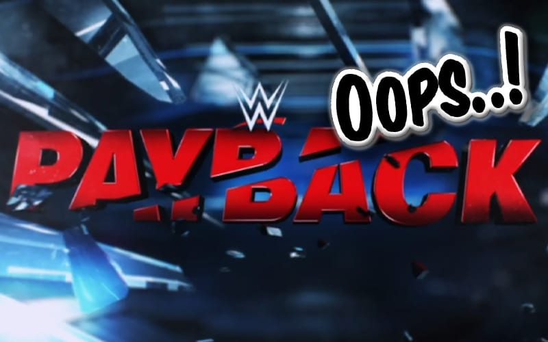 oops-payback-4