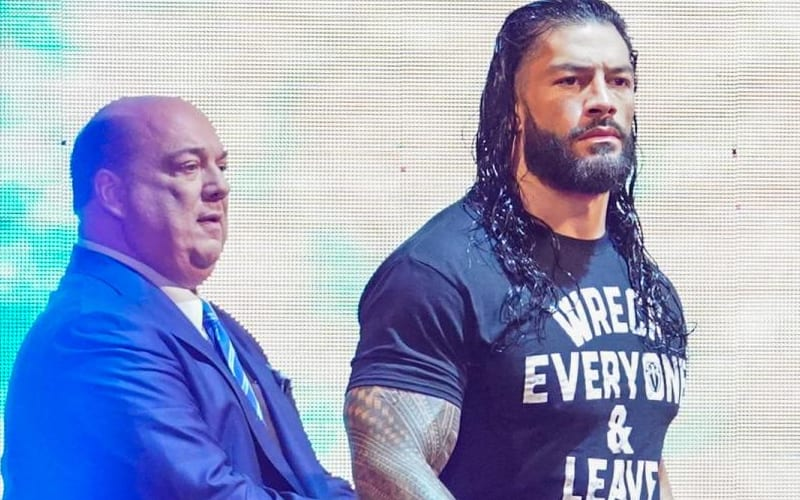 paul-heyman-roman-reigns-484884884