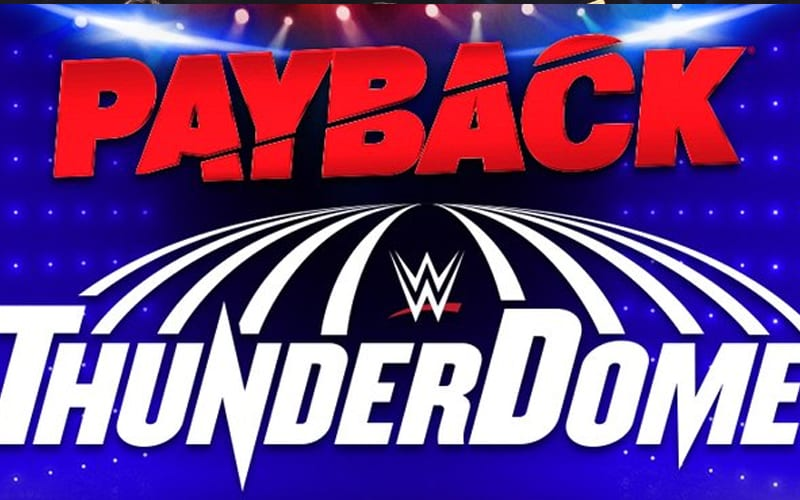 payback-thunderdome-4884
