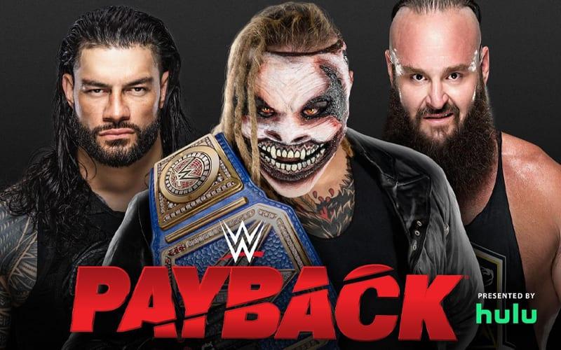 payback-universal